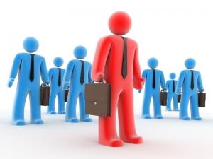 Công ty Huy Khánh cần tuyển dụng nhân sự